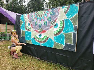 Alternative Escort in Jacksonville Florida