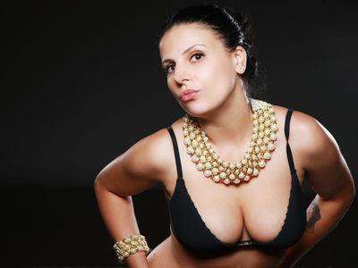 Priscila Rhojas - Escort Girl from Corpus Christi Texas