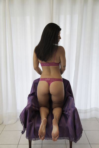 Sunshine Shae - Escort Girl from West Palm Beach Florida