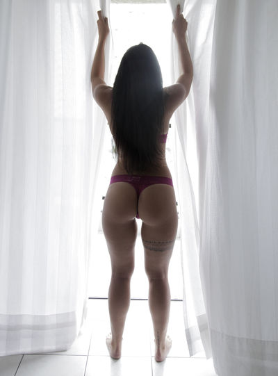 PINKMOUTH - Escort Girl from West Palm Beach Florida