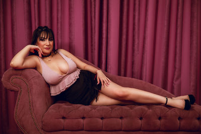 Patricia Dubrow - Escort Girl from Columbia South Carolina