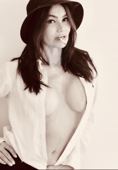 Paula Gallo - Escort Girl from Columbus Ohio