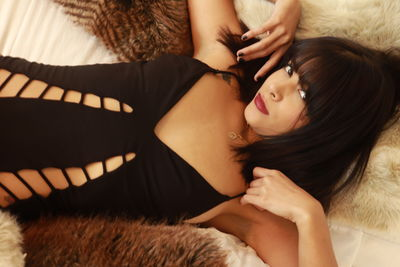 What's New Escort in Nashville Tennessee
