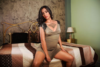 What's New Escort in Jersey City New Jersey