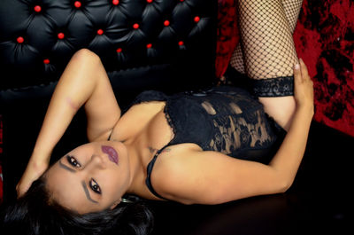 Pretty Lunacora - Escort Girl from Las Vegas Nevada