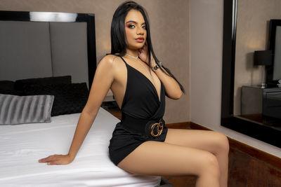 Rachel Wesley - Escort Girl from Corona California