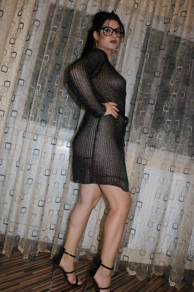 For Groups Escort in Manchester New Hampshire