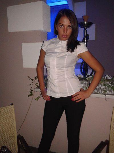 Rina Trine - Escort Girl from West Jordan Utah