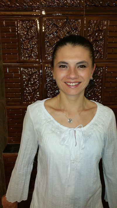 Rosenmarie - Escort Girl from West Covina California