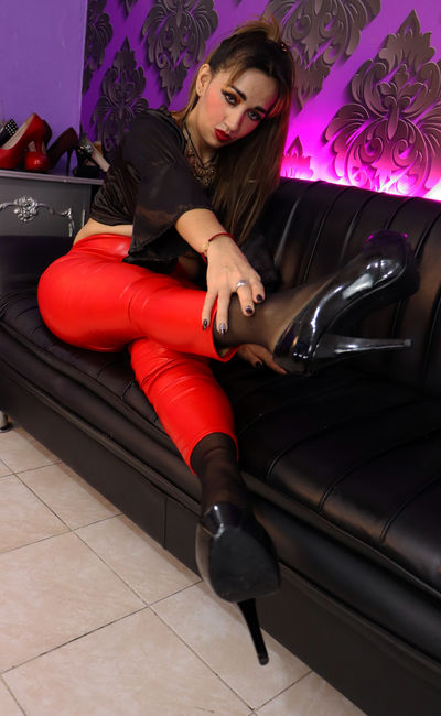 Ruby Dudley - Escort Girl from West Palm Beach Florida