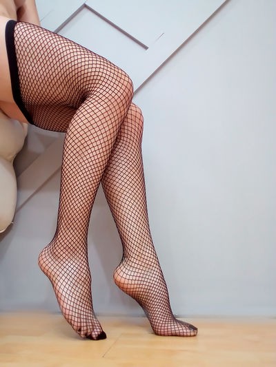 Sabrina Connors - Escort Girl from West Covina California