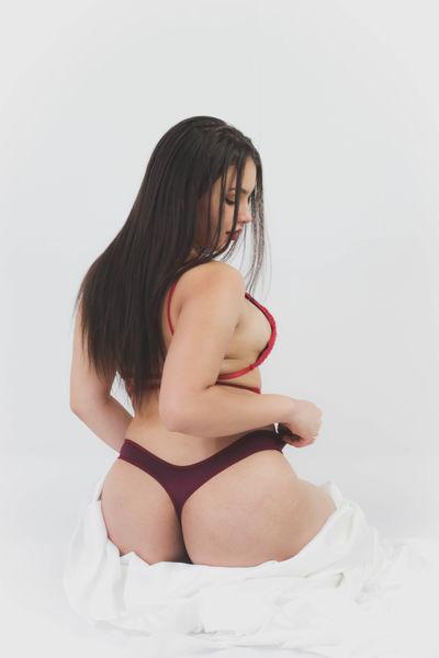 Sabrina Sallow - Escort Girl from Dallas Texas