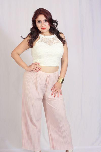 Samanta Florez - Escort Girl from Coral Springs Florida