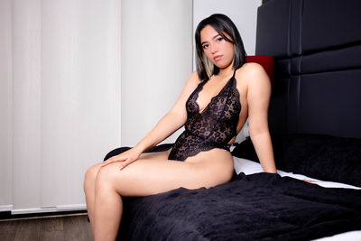 Samantha Kings - Escort Girl from Concord California