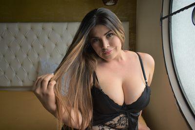 Samara Xsantos - Escort Girl from Columbia South Carolina