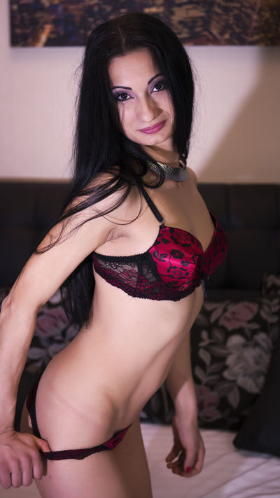 Sandra B - Escort Girl from Corpus Christi Texas