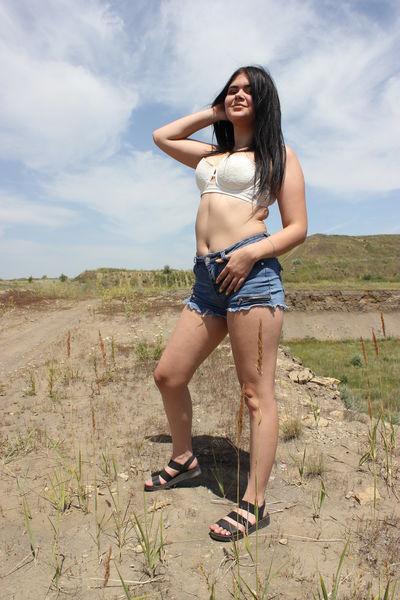 Sandra Foxs - Escort Girl from West Jordan Utah