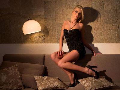 Sandra Sinner - Escort Girl from Costa Mesa California
