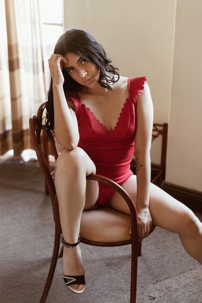 Sara Baker - Escort Girl from Coral Springs Florida
