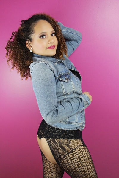 Sara Santino - Escort Girl from Washington District of Columbia