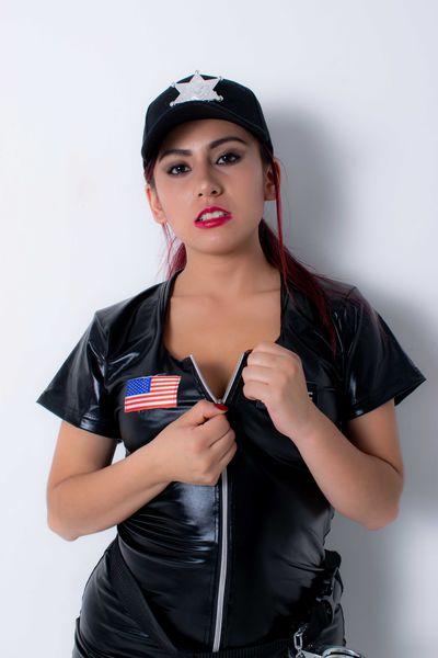 Sarah Morris - Escort Girl from West Jordan Utah