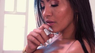 Sarita Benz - Escort Girl from Coral Springs Florida
