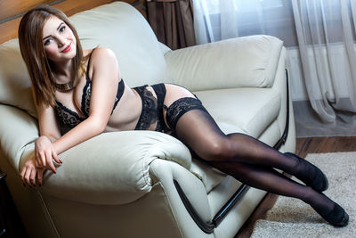 Middle Eastern Escort in Cape Coral Florida