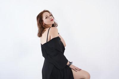 Scarlett Vaine - Escort Girl from Waterbury Connecticut