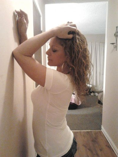 For Couples Escort in Lakewood Colorado