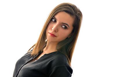 Selena Bliss - Escort Girl from West Palm Beach Florida