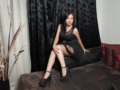Asian Escort in Ontario California