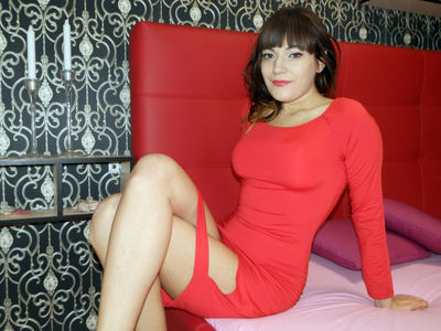 Loverlucy - Escort Girl from West Covina California