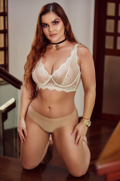 Serena Rossi - Escort Girl from Washington District of Columbia