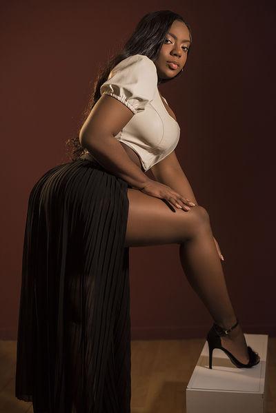 Shanon Porter - Escort Girl from Corpus Christi Texas