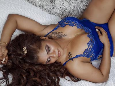 Shantel Gib - Escort Girl from Laredo Texas