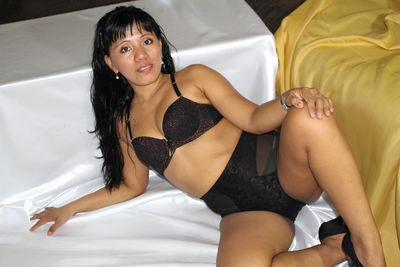 Incall Escort in Miami Gardens Florida