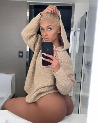 Outcall Escort in Waterbury Connecticut