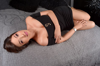 For Trans Escort in Las Cruces New Mexico