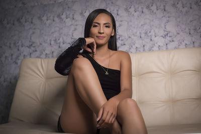 Sofia Lorenzz - Escort Girl from Columbia South Carolina