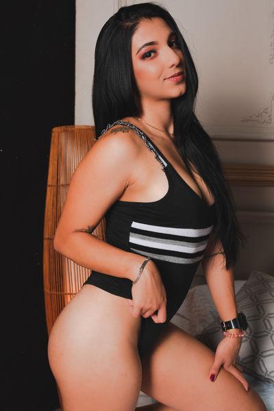 Sofia Salazar - Escort Girl from Las Vegas Nevada
