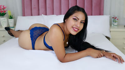 Sofia Vela - Escort Girl from Corpus Christi Texas