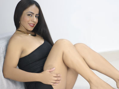 Middle Eastern Escort in Montgomery Alabama