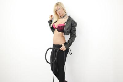 Sophie Schmidt - Escort Girl from West Jordan Utah