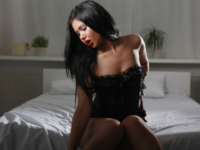 What's New Escort in Lakewood New Jersey