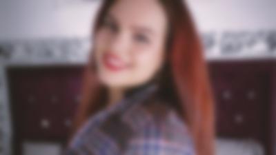 Stephany Bae - Escort Girl from Columbus Ohio
