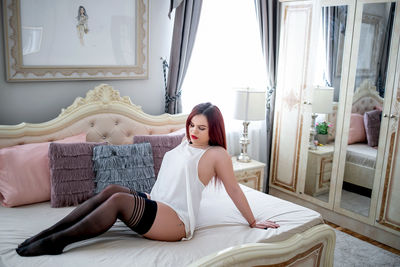Outcall Escort in Knoxville Tennessee