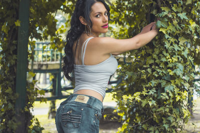 Talia Morgan - Escort Girl from Mesquite Texas