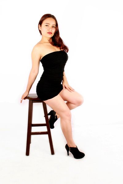 What's New Escort in Independence Missouri