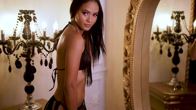 Tina Archer - Escort Girl from Knoxville Tennessee