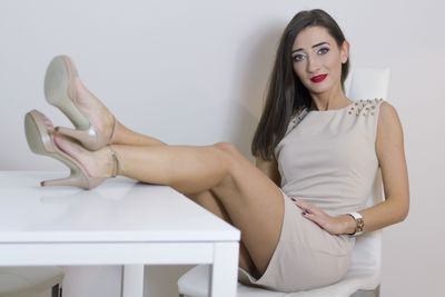 Trish CAM - Escort Girl from Coral Springs Florida
